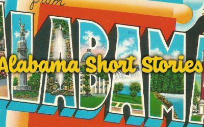 Alabama Short Stories Season One Teaser